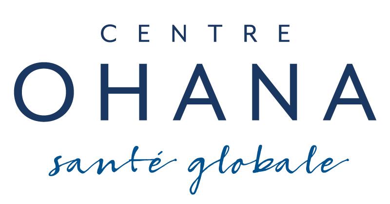 ohana santé globale, Ste-Catherine-de-la-Jacques-Cartier